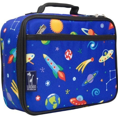 olive-kids-out-of-this-world-lunch-box-by-wildkin