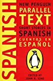 Books In Spanishes - Best Reviews Guide