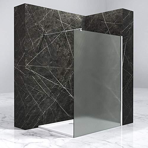 Badezimmerarmaturen Konstruktiv 4 Farben Bad Ecke Lagerung Rack Organizer Dusche Wand Regal Mit Saugnapf Hause Bad Regale