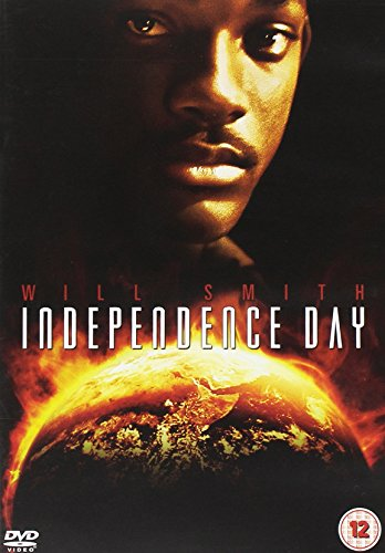 20th-century-fox-independence-day-dvd