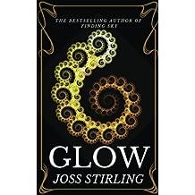 Glow: Volume 2 (Peril)