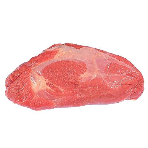 Kalbsbraten mager von der Schulter 1.000 g