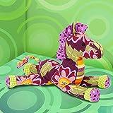 Cuddle Toys - Hochwertig verarbeitetes Stofftier