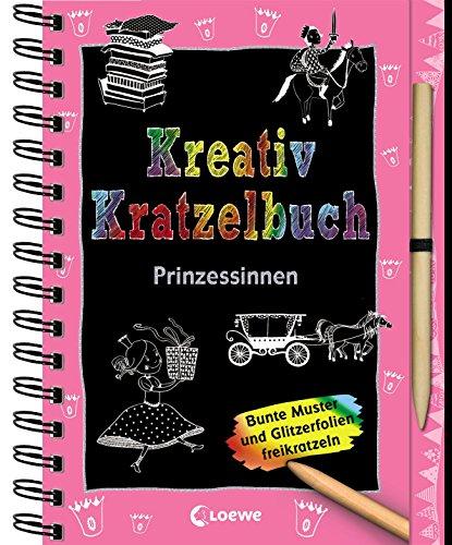 kreativ-kratzelbuch-prinzessinnen