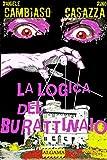 La logica del Burattinaio