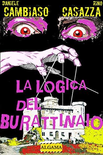 La-logica-del-Burattinaio