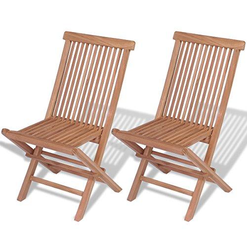 Sedie Pieghevoli Imbottite Ikea.Sedie Pieghevoli Ikea E Altri Modelli Accessori Per Esterno