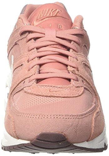 Nike Air Max Sequent 3 Women ab 51,79 € | Preisvergleich bei