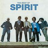 Best of (Bonus Tracks)