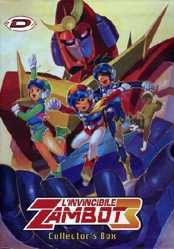 l-invincibile-zambot-3-01-eps-01-04-limited-collectors-box-italia-dvd