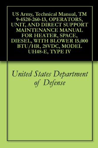 us-army-technical-manual-tm-9-4520-260-13-operators-unit-and-direct-support-maintenance-manual-for-h