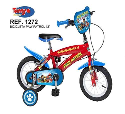 Jugatoys Bicicleta 12
