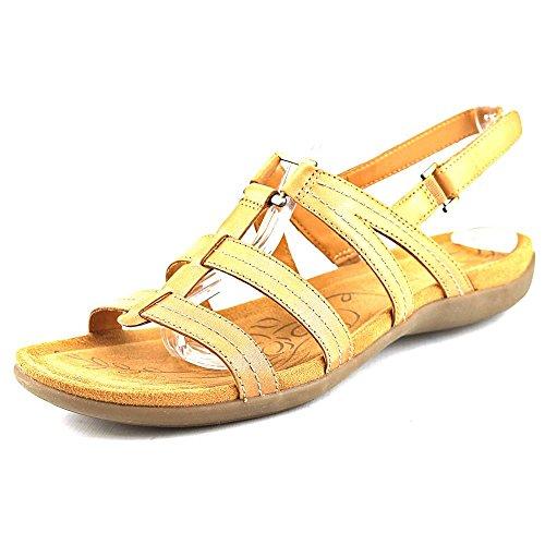 naturalizer-every-femmes-us-12-beige-large-sandale