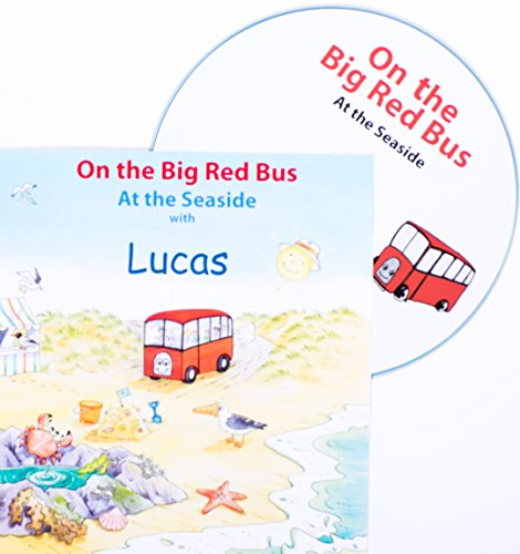 on-the-big-red-bus-personalised-story-and-song-cd-at-the-seaside-with-lucas