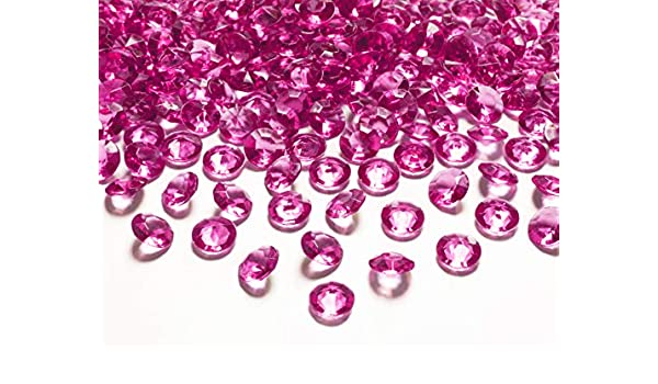 Evilandat Lot De 5000 Pierres Fantasies Cristales D/écoration De Table Porte Monnaie Chassures Vetements Bling Faux Acrylique Violet