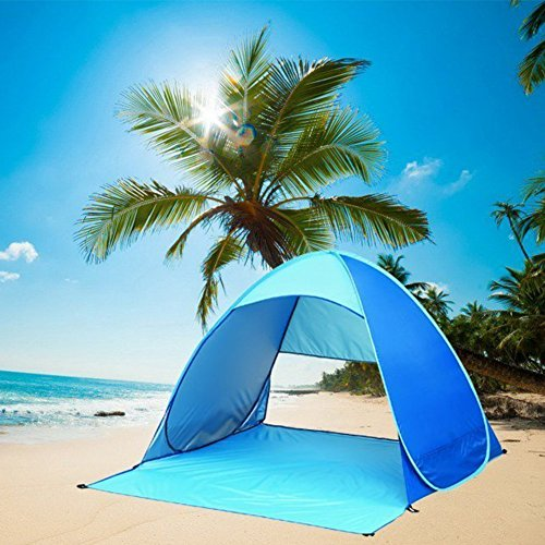 beach-tent-fully-auto-pop-up-tent-portable-camping-fishing-hiking-picnicing-anti-uv-beach-umbrella-b
