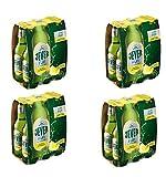24 Flaschen a 0,33 L Jever Fun Zitrone inclusiv 1,92€ MEHRWEG Pfand Orginal Alkoholfrei bier Mix Getränk