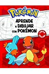 https://libros.plus/aprende-a-dibujar-con-pokemon/