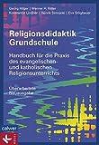 ISBN 346637099X