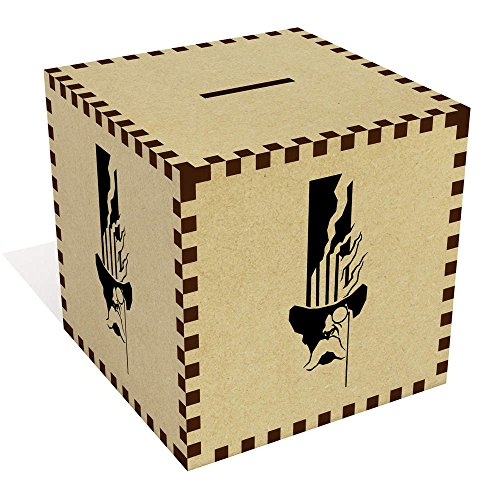 large-industrial-hat-money-box-piggy-bank-mb00035832