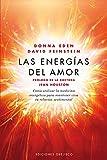 Energías Del Amor, Las (SALUD Y VIDA NATURAL)