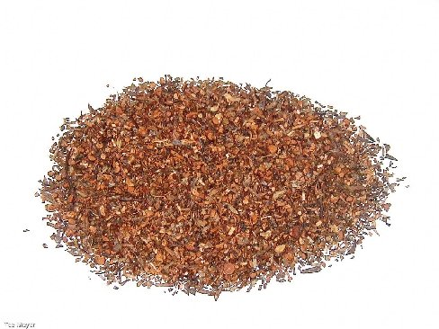 Honeybush-Tee-Vanille-100g-loser-Tee-Tee-Meyer