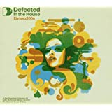 Defected In The House: Eivissa 2006