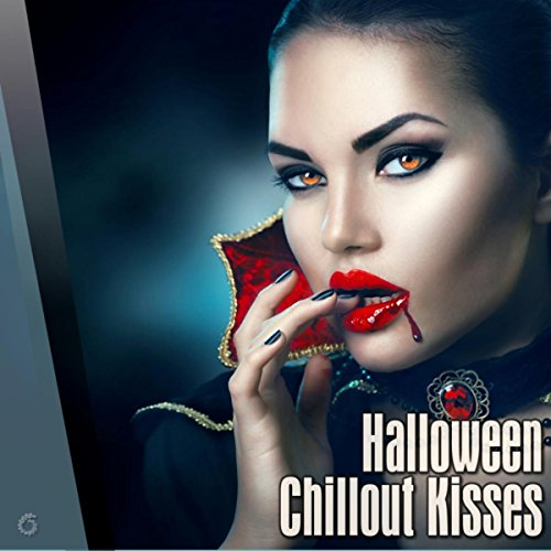 Quimera (Original Mix) (Kiss Original Halloween)
