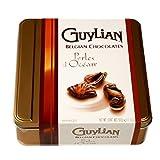 GuyLian Original Perles d'Ocean 500 Grams