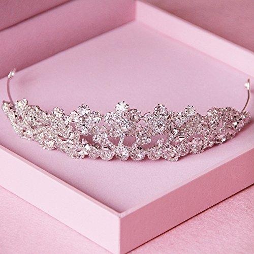 yu-rhinestone-de-plata-de-las-mujeres-crysta-l-aro-del-pelo-corona-tocado-de-la-novia-partido-anual-