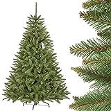 Künstlicher Weihnachtsbaum von FAIRYTREES