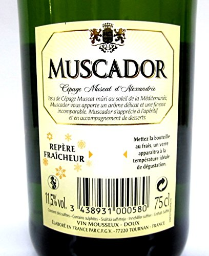 Muscador-blanc-wei-Sekt-aus-Frankreich-6-x-075-L