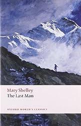 Last Man (Oxford World's Classics)
