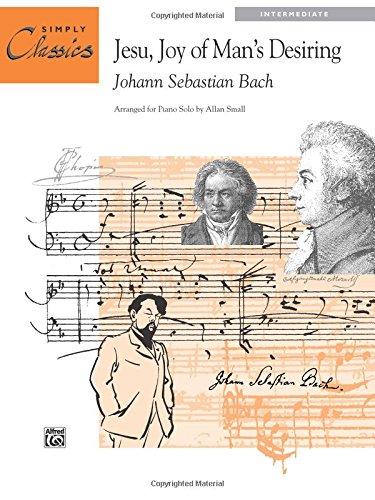 jesu-joy-of-mans-desiring-sheet-simply-classics-solos