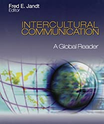 Intercultural Communication: A Global Reader by Fred E. Jandt (2003-08-14)