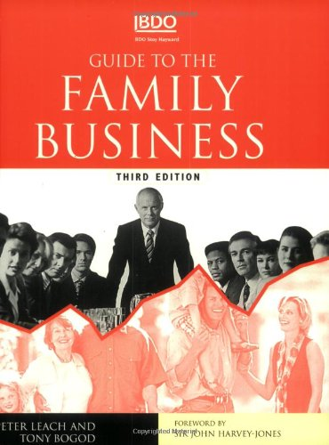 stoy-hayward-guide-to-the-family-business