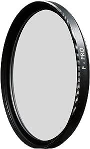 B W 72693 F Pro 101 Graufilter Schwarz 62 Mm Kamera