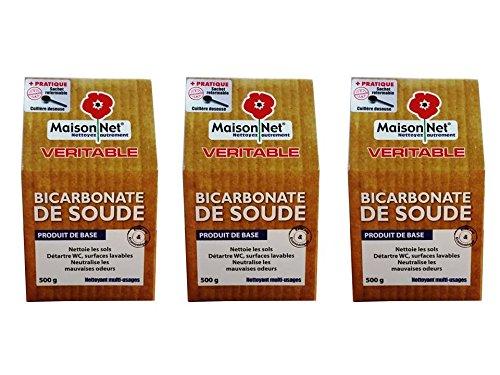 maison-net-bicarbonate-de-soude-500-g-lot-de-3