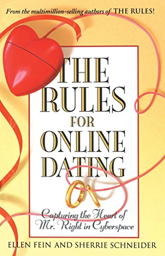 Dating Internet UK