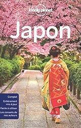 Japon - 5ed
