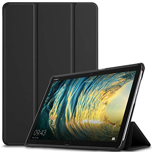 IVSO Funda Carcasa para Huawei MediaPad M5 Lite 10