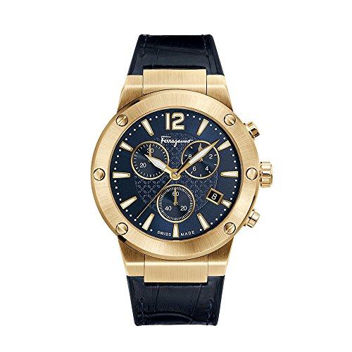 reloj-salvatore-ferragamo-para-hombre-fij060017