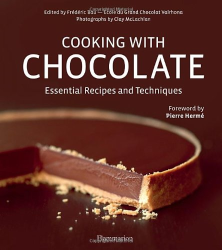 cooking-with-chocolate-essential-recipes-and-techniques-book-dvd