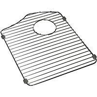 Kohler Bellegrove Links Unten Waschbecken Rack 12u20131/10,2 X 40,