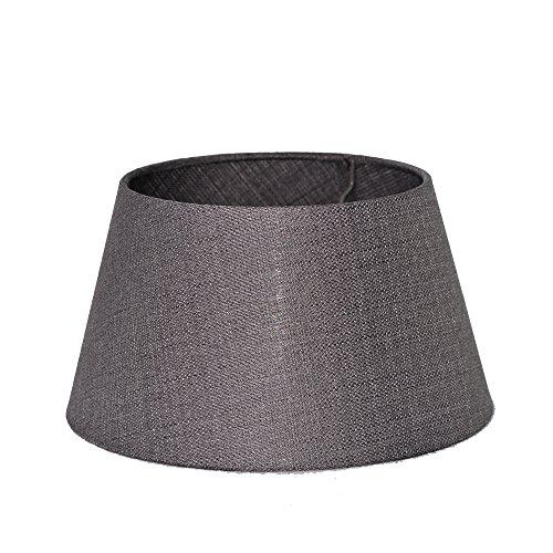 Lampenschirm 25 cm