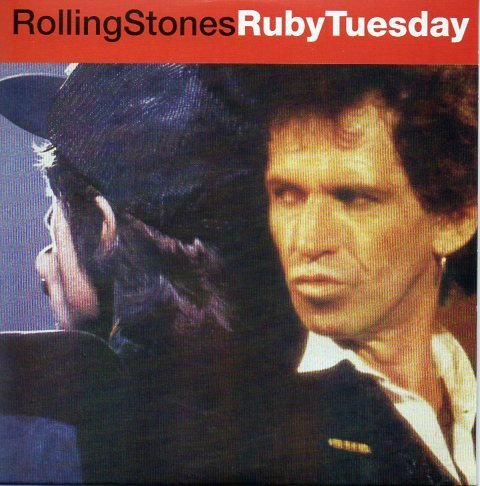 ruby-tuesday-live-7-track-card-sleeve-cd-single