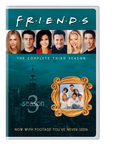 friends-complete-third-season-dvd-region-1-us-import-ntsc