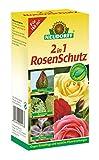 Neudorff - 2in1 RosenSchutz (1 x 100 ml und 1 x 8 ml)