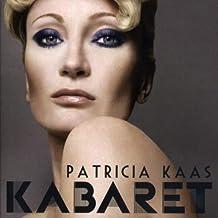 Kabaret [Import anglais]