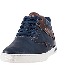 7e7d9c748c6969 Suchergebnis auf Amazon.de für  Mustang - Sneaker   Herren  Schuhe ...